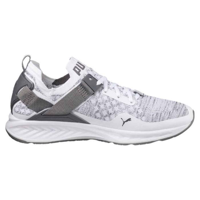 chaussure puma ignite