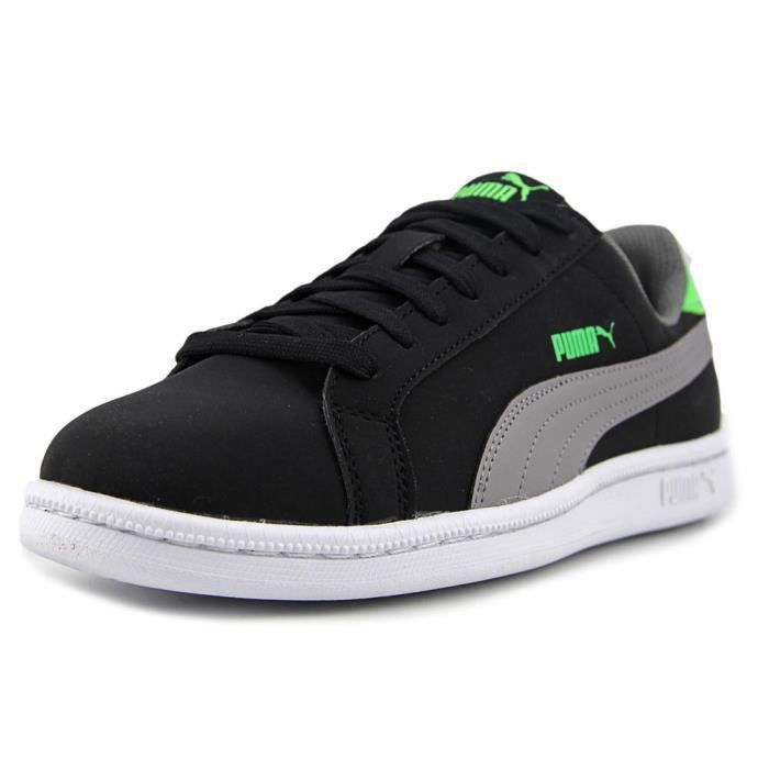 Chaussures Puma Smash Fun Buck JR MLriOX