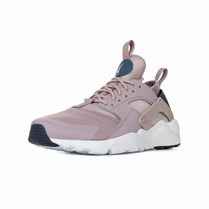 online store e2863 3cee3 BASKET Baskets Nike Air Huarache Run Ultra GS