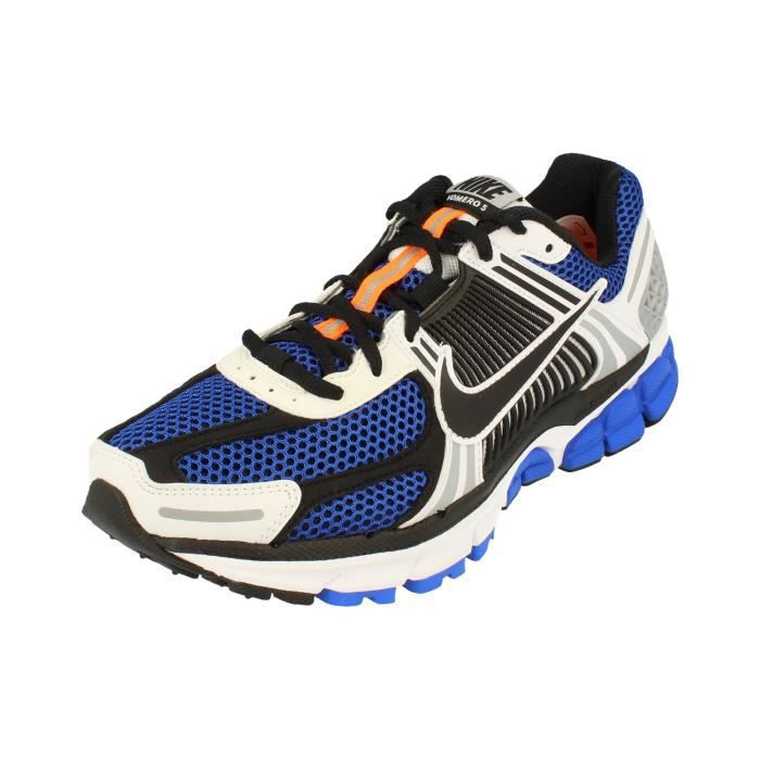 Nike Zoom Vomero 5 Se Sp Hommes Running Trainers Ci1694 Sneakers ...