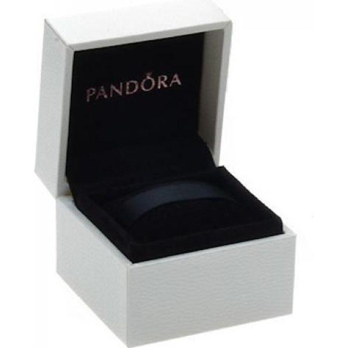 boite rangement charm pandora
