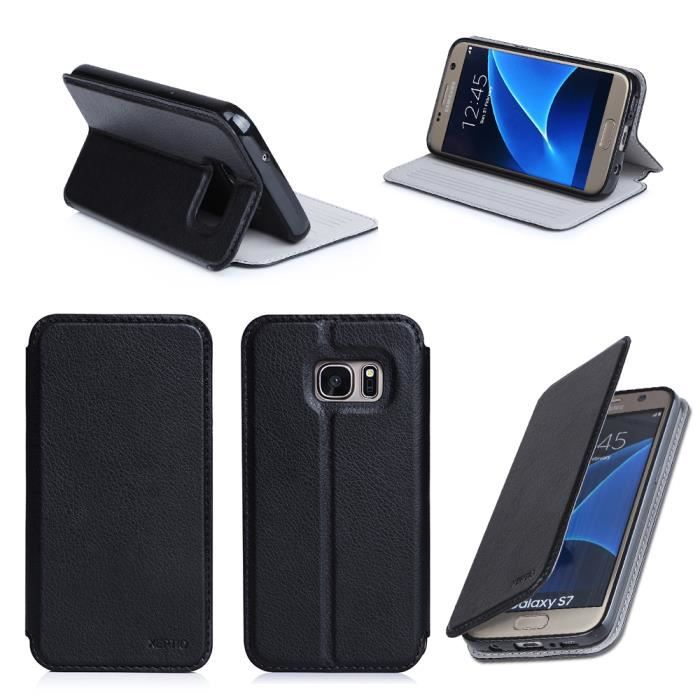 coque protection samsung galaxy s7 edge