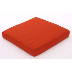 Coussin outdoor achat vente coussin outdoor pas cher for Coussin d assise exterieur