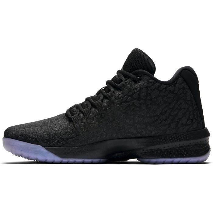 Basket Air Jordan B. Fly Basketball - 881444
