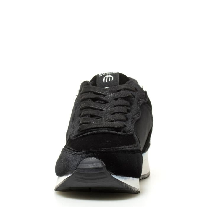 Mustang - CRIS chaussures noires