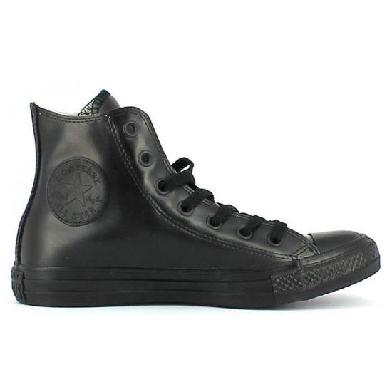 chaussures de sport converse
