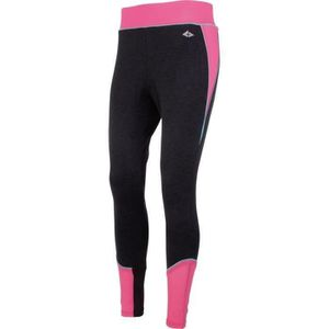 COLLANT DE RUNNING ATHLI-TECH Collant de Running Amazone Femme