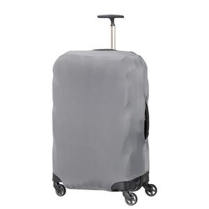 VALISE - BAGAGE Samsonite Global Travel Accessories - Housse de Pr