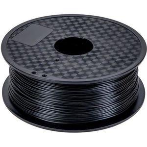 FIL POUR IMPRIMANTE 3D Filament PLA 1,75 mm 1kg  Pour imprimante 3D | Fil