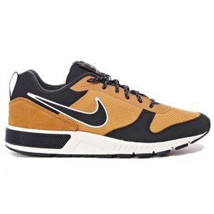 low priced 7f852 95164 BASKET Chaussures Nike Nightgazer Trail ...