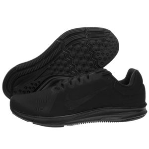 CHAUSSURES DE RUNNING NIKE Baskets de running Downshifter 8 - Homme - No