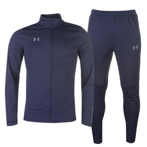 SURVÊTEMENT Under Armour Ensemble Survêtement Formation Homme