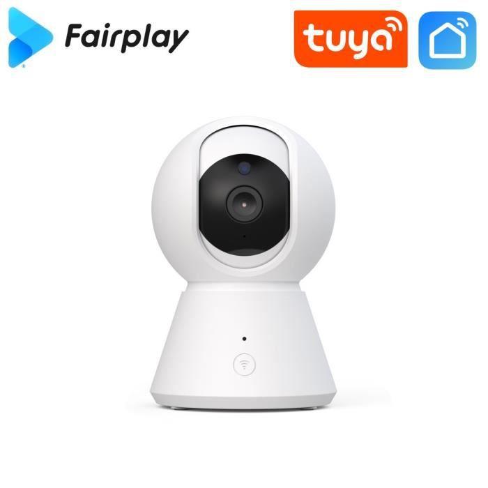 FAIRPLAY COSMOS Camera IP 2MP