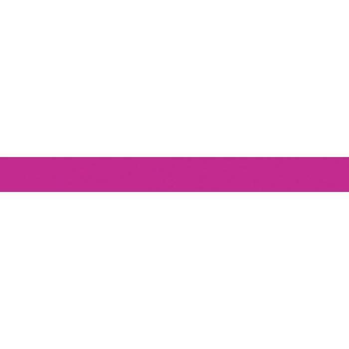 FOLIA Papeterie - Fournitures folia Papier de couleur, (L)500 x (H)700 mm, marron choco 246020