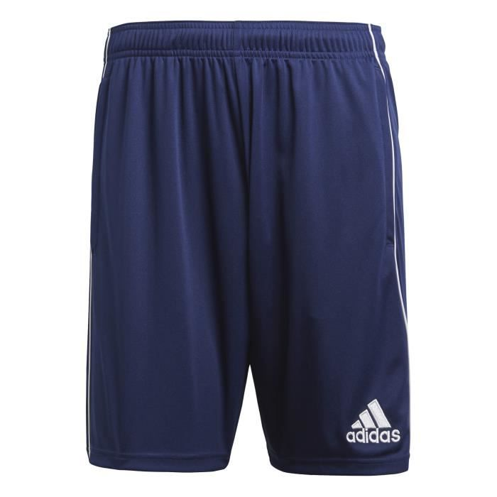 Short training adidas Core 18