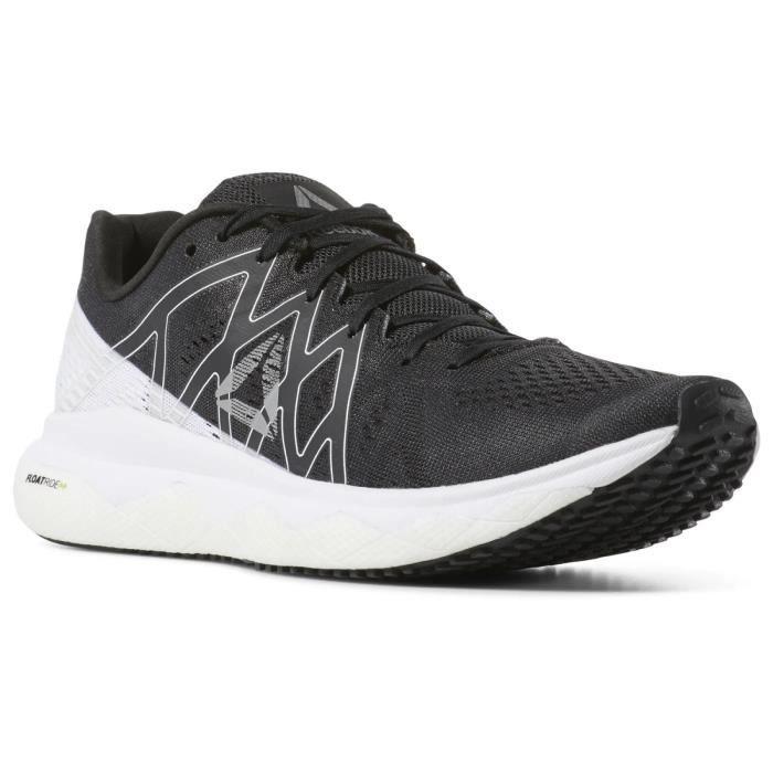 Reebok Chaussures de running Floatride Run Fast