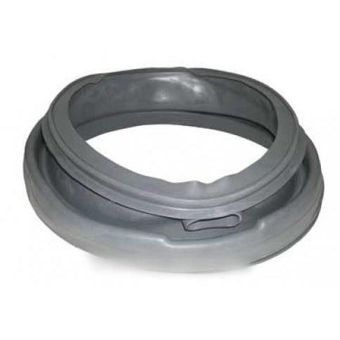 Joint hublot soufflet cuve pour lave linge WHIRLPOOL - BVMPIECES