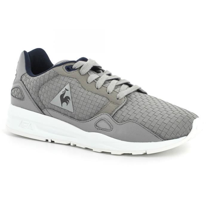 Chaussure Coq Sportif Homme 2016