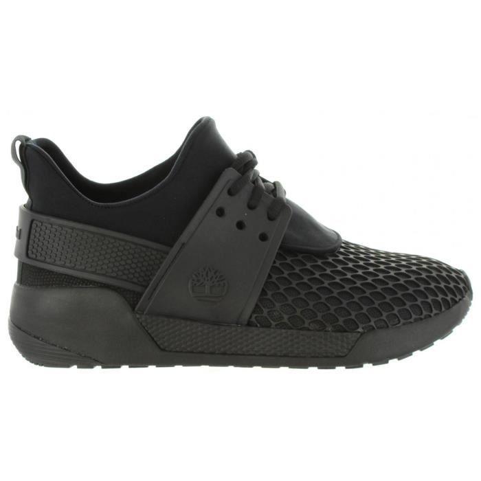 chaussures timberland sport