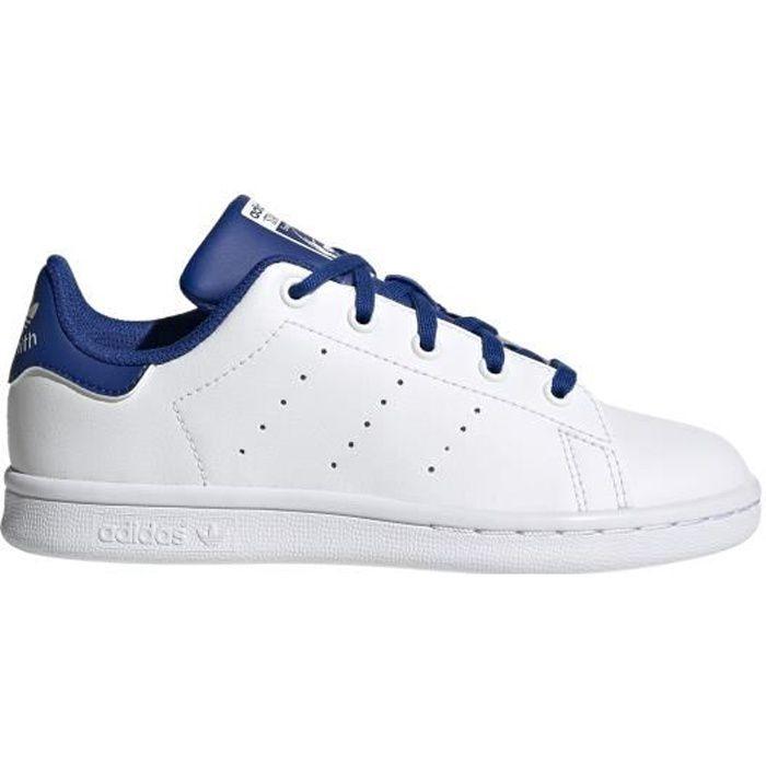 Chaussures de lifestyle junior adidas Originals St