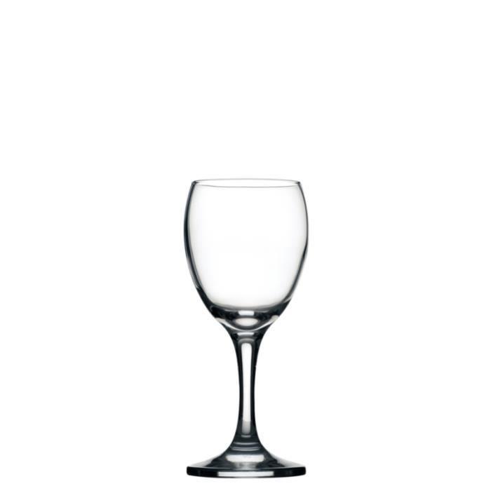 Verre à vin Imperial Verres à vin 200ml