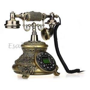 telephone filaire vintage achat vente telephone. Black Bedroom Furniture Sets. Home Design Ideas