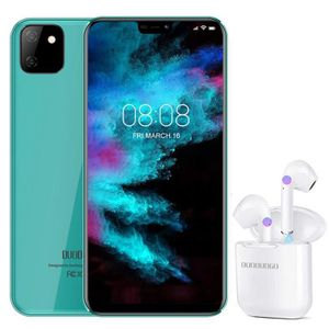 SMARTPHONE Telephone portable Android 9.0, Smartphone 4G debl