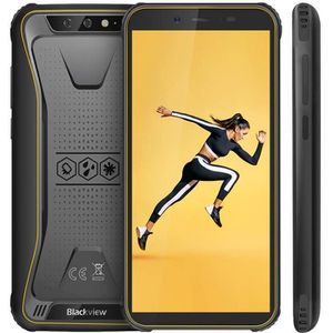 SMARTPHONE Smartphone Blackview BV5500 16Go Android 8.1 IP68