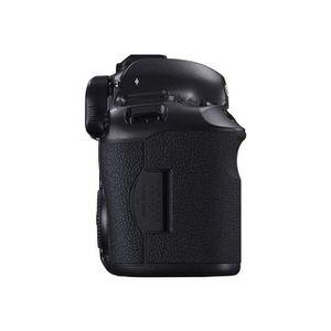 APPAREIL PHOTO RÉFLEX Reflex Canon EOS 5DS Boîtier Nu