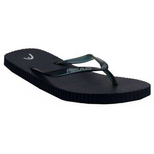 CHAUSSURES MULTISPORT Sandales piscine flip flop Head Fun