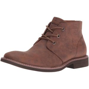 BOTTE Guess Chaussure chukka à lacets2 joeys2 pour homme