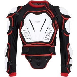 gilet protection moto cross achat vente gilet protection moto cross pas cher les soldes. Black Bedroom Furniture Sets. Home Design Ideas