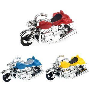 CASQUETTE 3 pcs Jouet À Tirer Moto Bébé Enfants 2, 3 Ans Gar