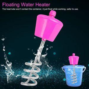 THERMOPLONGEUR ELECTRIQUE LAGRANGE pour chauffer boisson eau