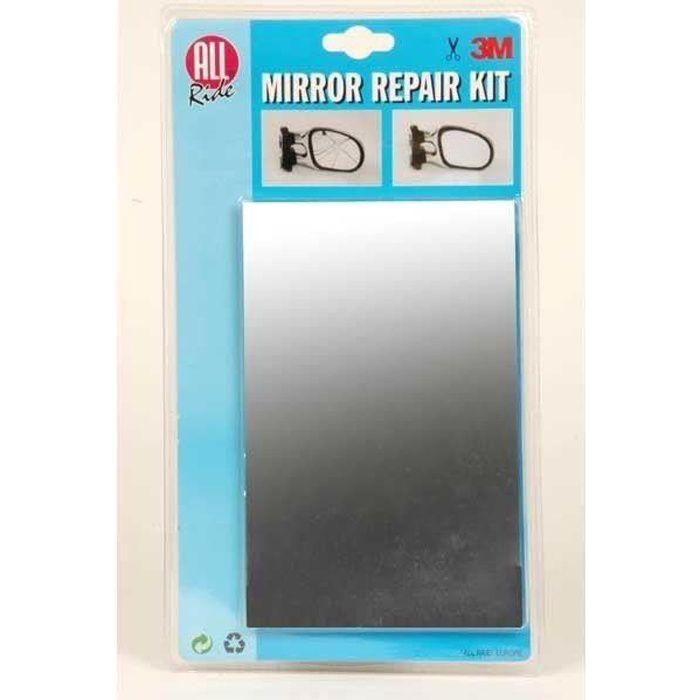 Kit De Réparation Pour Miroir de rétroviseur