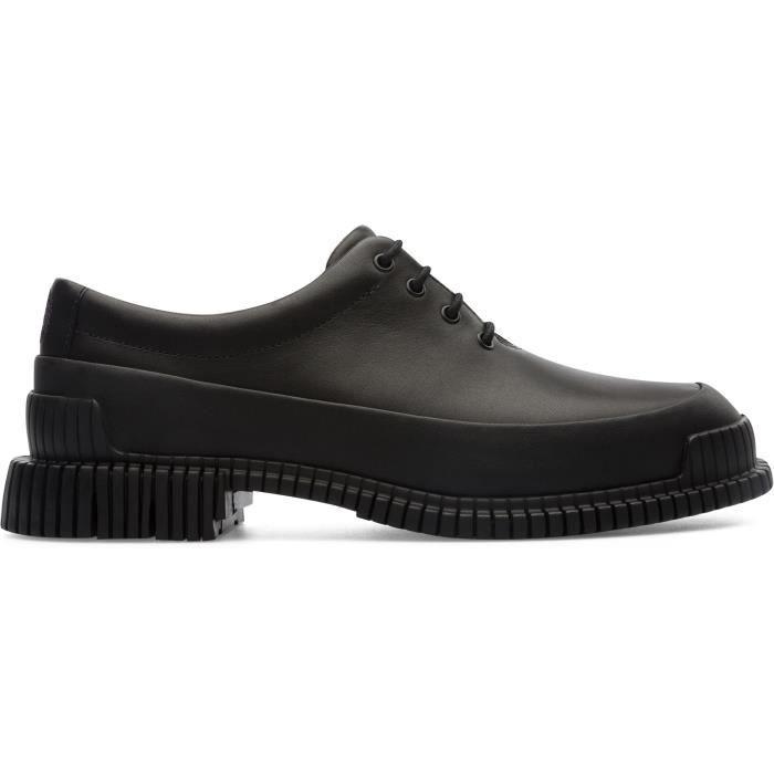 CAMPER - Pix Chaussures habillées Femme