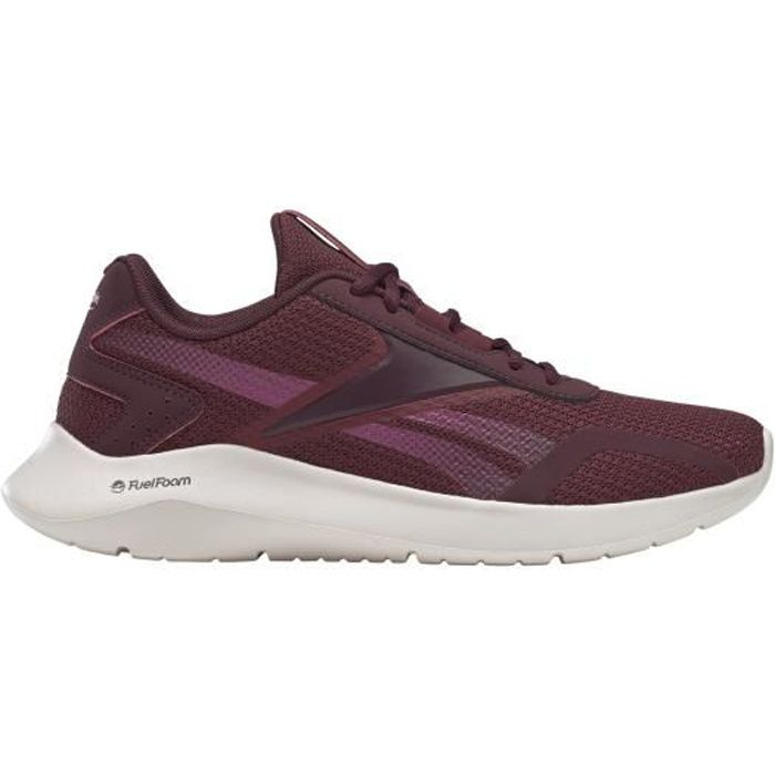 Chaussures de running femme Reebok Energylux 2