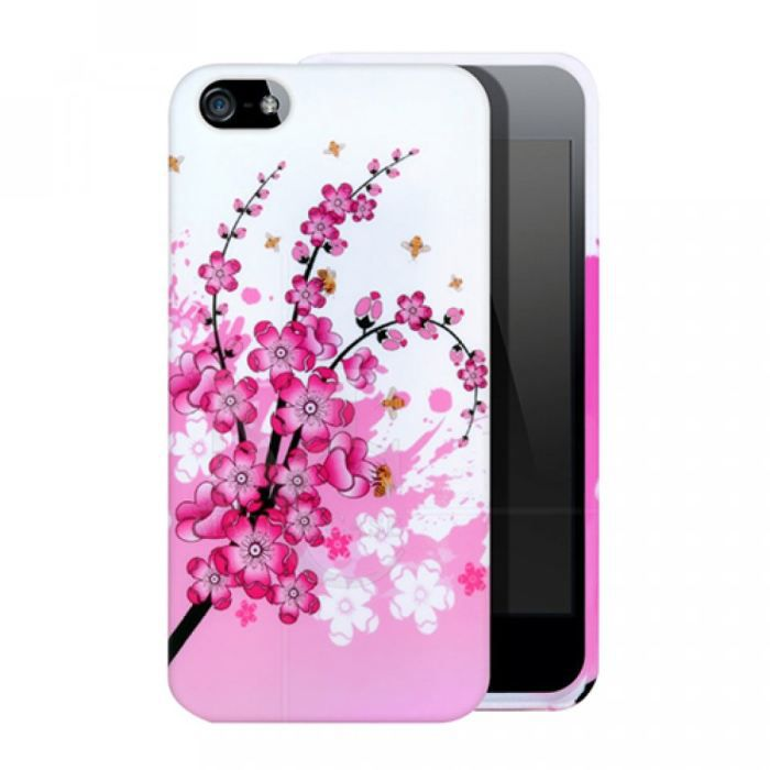 coque japon iphone 5