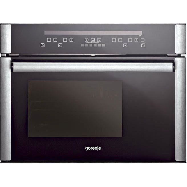 gorenje boc6322ax four encastrable combi vapeur a achat vente four cdiscount. Black Bedroom Furniture Sets. Home Design Ideas