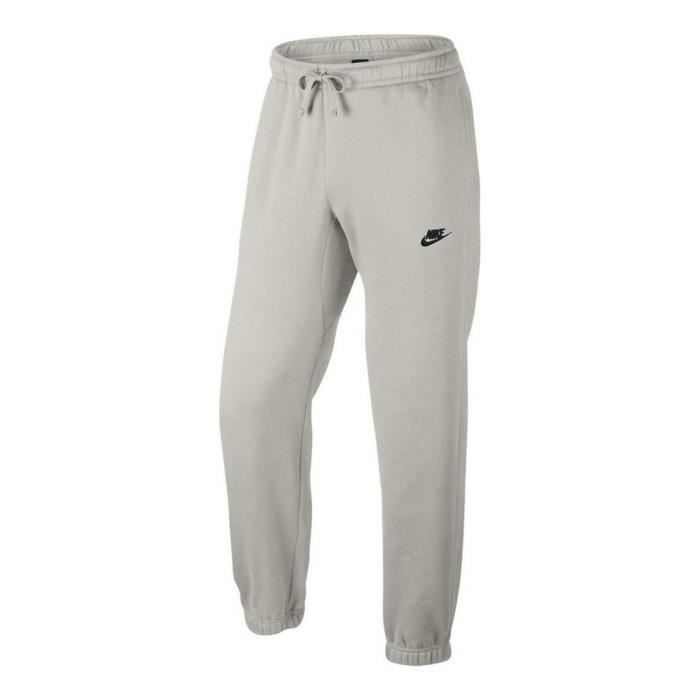 Pantalon de survêtement Nike Sportswear Club Fleece 804406