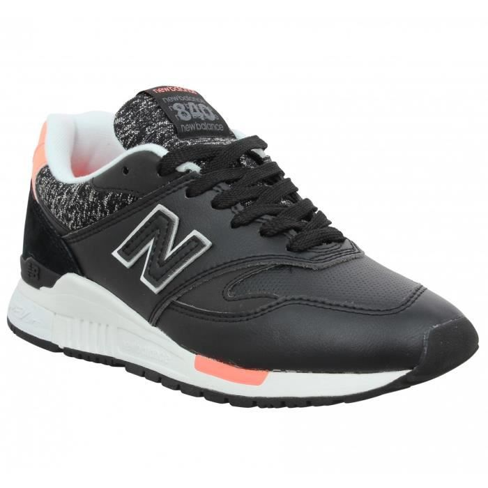 new balance homme 38