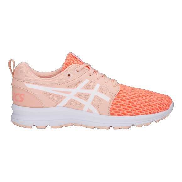 chaussure asics homme cdiscount