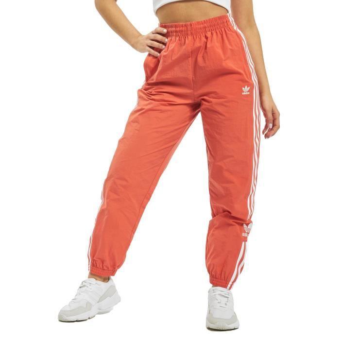 adidas originals femme orange