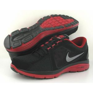 the best attitude 6ac5c 13ec3 ... CHAUSSURES DE RUNNING Chaussures Nike Dual Fusion ...