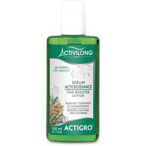 ANTI-CHUTE CHEVEUX Activilong Serum Acticroissance Actigro 150 ml