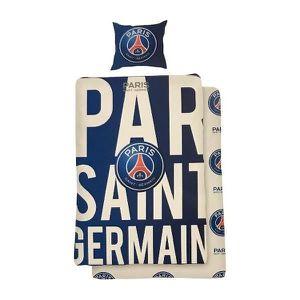 HOUSSE DE COUETTE SEULE Housse de couette Paris Saint-Germain - PSG
