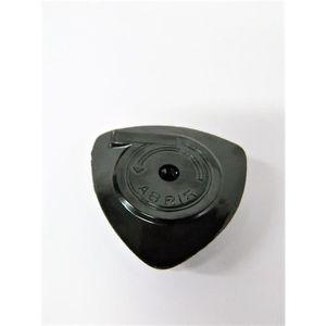 ACCESSOIRE AUTOCUISEUR Bouton de serrage noir Cocotte Minute Autocuiseur