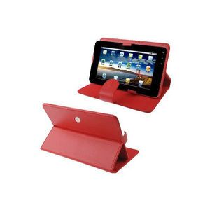 HOUSSE TABLETTE TACTILE Etui Housse universelle pour Tablette tactile 10