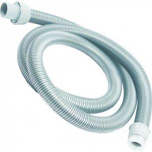 FLEXIBLE D'ASPIRATEUR flexible pour aspirateur electrolux 2193977010