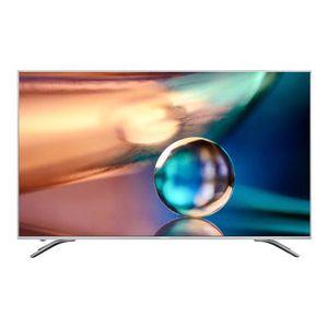 Téléviseur LED Hisense H50AE6400, 127 cm (50